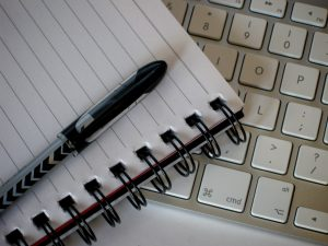 Writing Tools